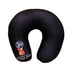 FIFA-Cojin-de-Cuello-Negro-1-238948