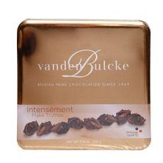 Bombones-Vandenbulcke-Intensement-Flake-Truffles-Estuche-500-g-1-78964