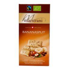 CHOCOLATE-ORGAN-BANANASPLIT-MAESTRANI-80-CH-ORG-BANSPLIT-MA-1-49098