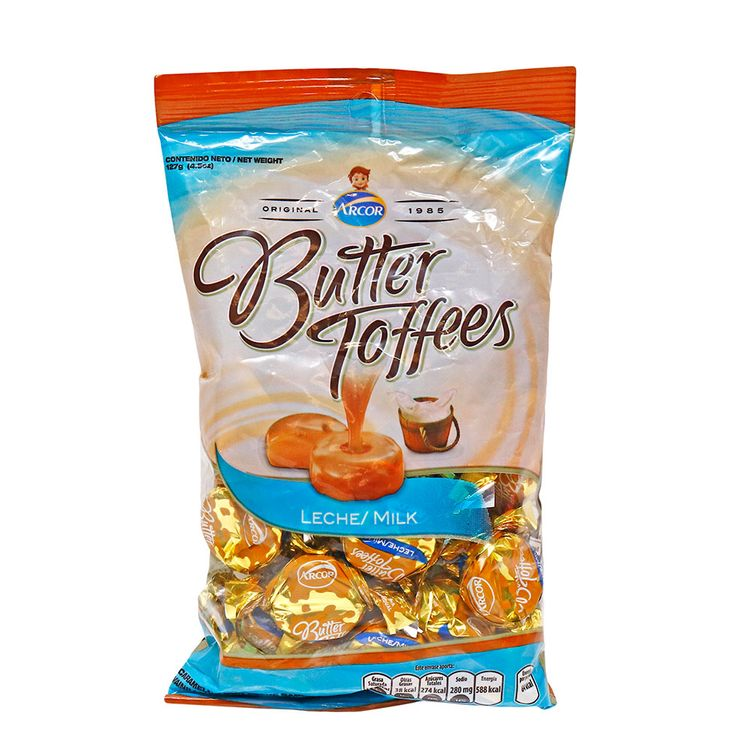 CARAMELO-BUTTER-TOFFEE-BOLSA-127--LECHE-BUTTER-TOFFEE-LEC-1-92812