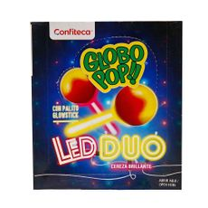 CHUPETE-SABOR-CEREZA-GLOBO-POP-LED-DUO-CHUPETE-CER-GP-1-111910