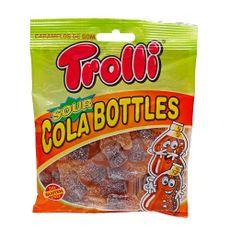 GOMAS-SOUR-COLA-BOTTLES-100GR-TROLLI-GOMSOURCOL100GTROL-1-28757