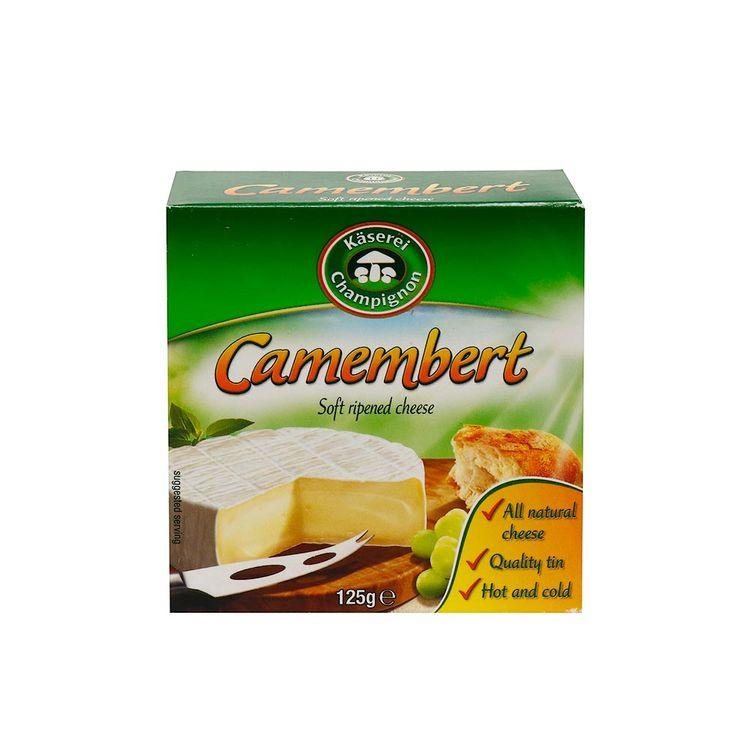 CAMEMBERT-LATA-125G-KASEREI-CHAMPIGNON-CAMEMBERT-125G-1-56733