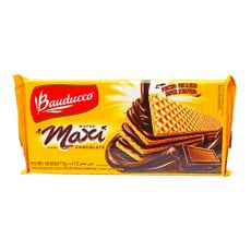 MAXI-WAFER-CHOCOLATE-117G-BAUDUCCO-WAFER-CHOCOLATE-1-56301