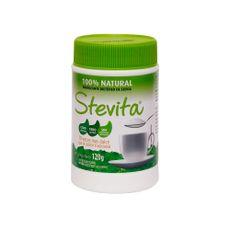 Edulcorante-en-Polvo-Stevia-Pote-120-g-1-88856
