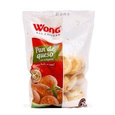 Pan-de-Queso-C-Oregano-Wong-Bolsa-500-g-1-8664