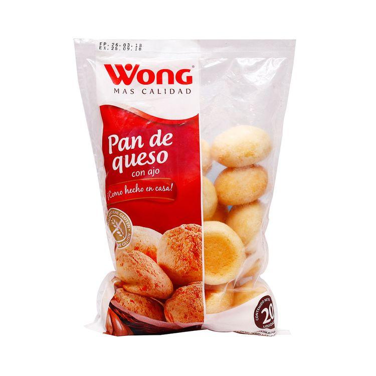Pan-de-Queso-C-Ajo-Wong-Bolsa-500-g-1-8665