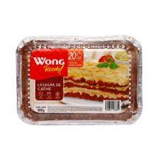 Lasagna-de-Carne-Congelada-Wong-Ready-Caja-500-g-1-87579
