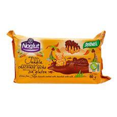 Galleta-Jungla-Chocolate-Leche-Noglut-Contenido-60-g-1-215719