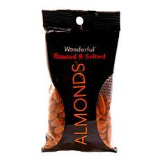 Almendras-Tostadas-Saladas-Wonderfull-141-g-1-145534
