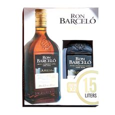 Ron-Añejo-Barcelo-Pack-2-Botelllas-de-750-ml-c-u-1-39558