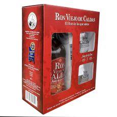 Pack-Ron-Viejo-De-Caldas-5-Años---2-Vasos-1-251187