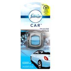 Febreze-Carros-Aroma-Carro-Nuevo-1-Unidad-FEBREZE-CAR-NEW-X1-1-73632