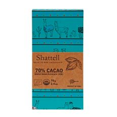 Chocolate-Organico-Pucacaca-70--Cacao-Shattell-1-146321