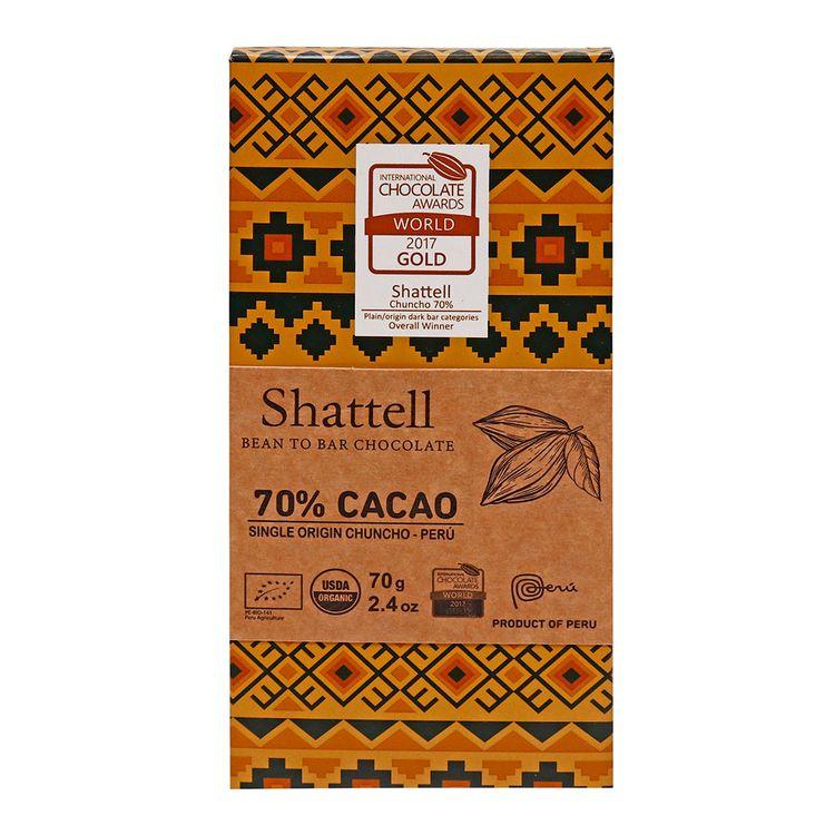Chocolate-Organico-Chuncho-70--Cacao-Shattell-Tableta-70-g-1-146322
