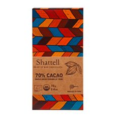 Chocolate-Organico-Zarumill-70--Cacao-Shattell-Tableta-70-g-1-146323