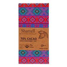 Chocolate-Organico-Kimbiri-70--Cacao-Shattell-Tableta-70-g-1-146324