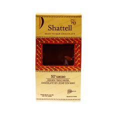 Chocolate-Con-Leche-y-Mani-Shattell-Tableta-60-g-1-146318