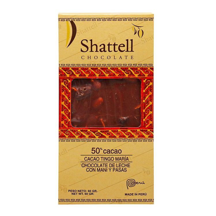 Chocolate-Con-Leche-Mani-y-Pasa-Shattell-Tableta-60-g-1-146319