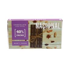 Chocolate-Mani-Con-Pasas-40--Cacao-Domenico-Tableta-90-g-1-156564