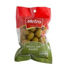 Aceitunas-Metro-Con-Rocoto-Contenido-250-g-1-157395