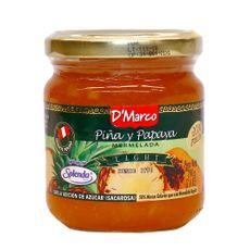Mermelada-Dietetica-D-Marco-De-Piña-Papaya-Frasco-220-g-1-33321