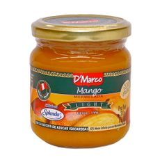 Mermelada-Dietetica-D-Marco-De-Mango-Frasco-220-g-1-33322