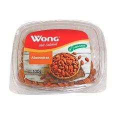 Almendra-Natural-Wong-Pote-100-g-1-154559