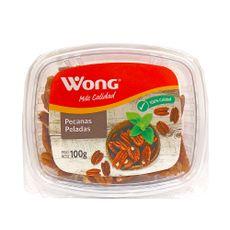 Pecana-Pelada-Wong-Pote-100-g-1-154562