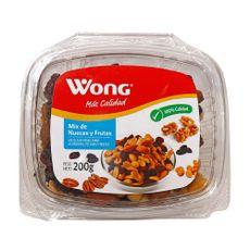 Mix-De-Nueces-y-Frutas-Wong-Pote-200-g-1-154564