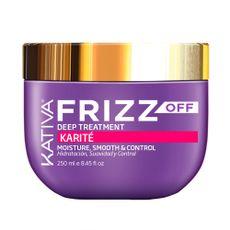 Tratamiento-Kativa-Frizz-Off-Contenido-250-ml-1-80353