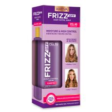 Serum-Frizz-Off-Sheer-Control-Contenido-200-ml-1-80354