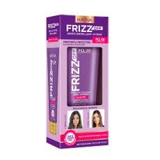 Crema-Kativa-Frizz-Off-Smooth-Cont-Lea-Contenido-200-ml-1-80355