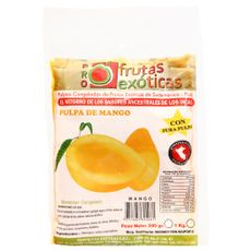 Pulpa-de-Mango-Frutas-Exoticas-Bolsa-200-g-1-218906