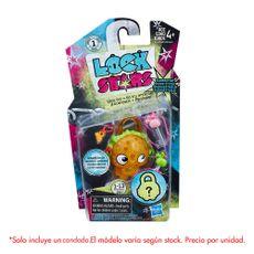 Hasbro-Candado-Lock-Stars-1-162425