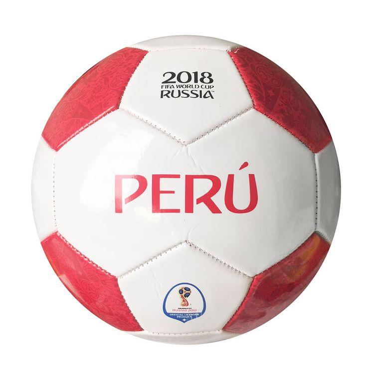 Balon-FIFA-Peru-N°5-1-154570