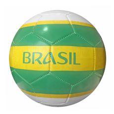 Balon-FIFA-Brasil-N°5-1-154571