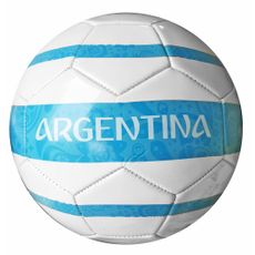Balon-FIFA-Argentina-N°5-1-154572