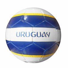 Balon-FIFA-Uruguay-N°5-1-154573