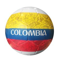 Balon-FIFA-Colombia-N°5-1-154574