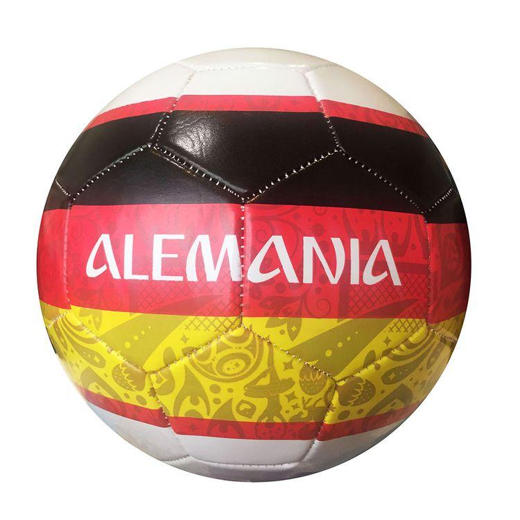 Balon-FIFA-Alemania-N°5-1-154575