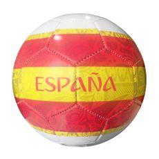Balon-FIFA-España-N°5-1-154576