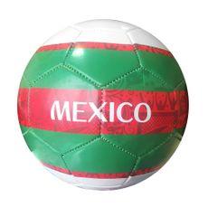 Balon-FIFA-Mexico-N°5-1-154577