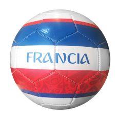 Balon-FIFA-Francia-N°5-1-154578