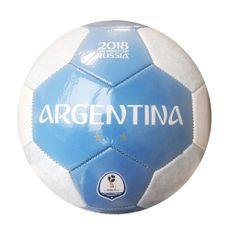 Balon-FIFA-Argentina-N°2-1-154581