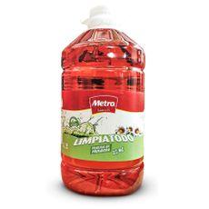 Limpiatodo-Praderas-En-Primavera-Metro-Botella-4-Litros-1-183326