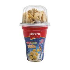 Yogurt-Vainilla-Hojuelas-Con-Azucar-Metro-Vaso-125-g-1-39857