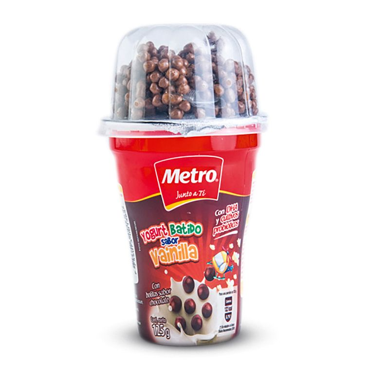 Yogurt-Vainilla-Chocobolitas-Metro-Vaso-125-g-1-56296