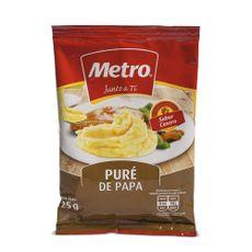 Pure-De-Papa-Metro-Bolsa-125-g-1-183467