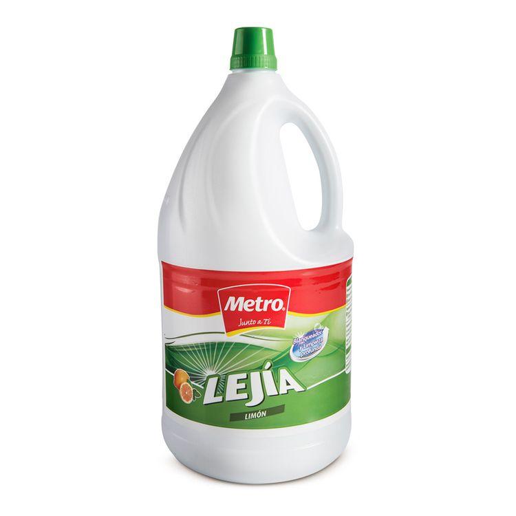 Lejia-Limon-Metro-Botella-1-Litro-1-154892